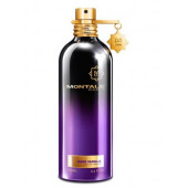 montale dark vanilla унисекс парфюм edp