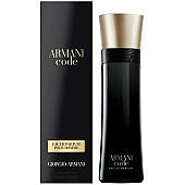 giorgio armani code eau de parfum парфюм за мъже edp