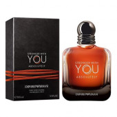 giorgio armani stronger with you absolutely парфюм за мъже edp