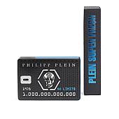 philipp plein no limit plein super freh парфюм за мъже edt