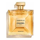 chanel gabrielle essence парфюм за жени без опаковка edp