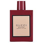 gucci bloom ambrosia di fiori парфюм за жени без опаковка edp