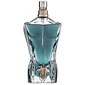 jean paul gaultier le beau парфюм за мъже без опаковка edt