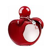 nina ricci nina rouge парфюм за жени без опаковка edt
