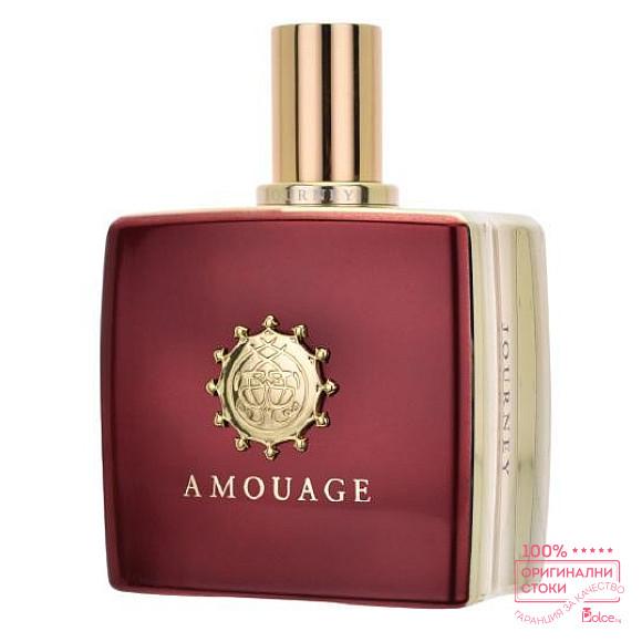 Amouage Journey Парфюм за жени без опаковка EDP