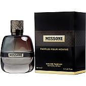 missoni missoni парфюм за мъже edp