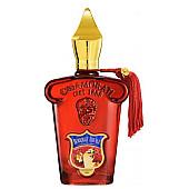 xerjoff casamorati 1881 bouquet ideale парфюм за жени без опаковка edp