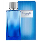 Abercrombie & Fitch First Instinct Together Парфюм за мъже EDT