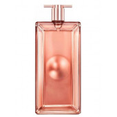 lancome idole lintense парфюм за жени без опаковка edp