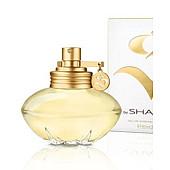 shakira s парфюм за жени edt