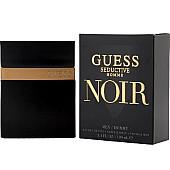 guess seductive noir парфюм за мъже edt