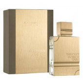 Al Haramain Amber Oud Gold Edition Унисекс парфюм EDP