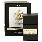 tiziana terenzi maremma extrait de parfum унисекс парфюм edp