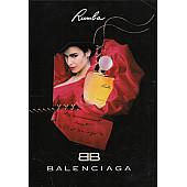 Balensiaga Rumba EDT аромат за жени