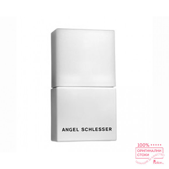 Angel Schlesser Femme Edt аромат за жени
