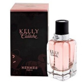 hermes kelly caleche парфюм за жени edt