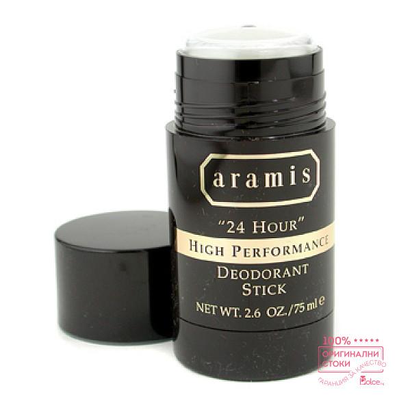 Aramis Aramis - део стик за мъже