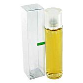 Benetton B Clean Soft  унисекс аромат