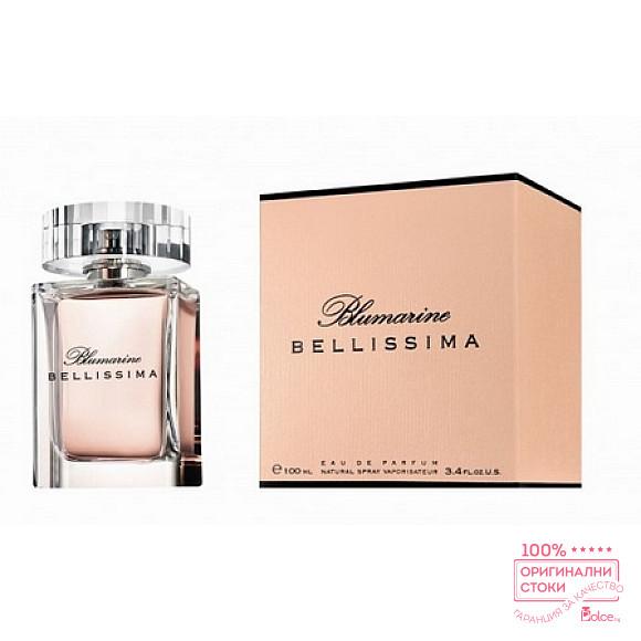 Blumarine Bellissima Body Cream за жени