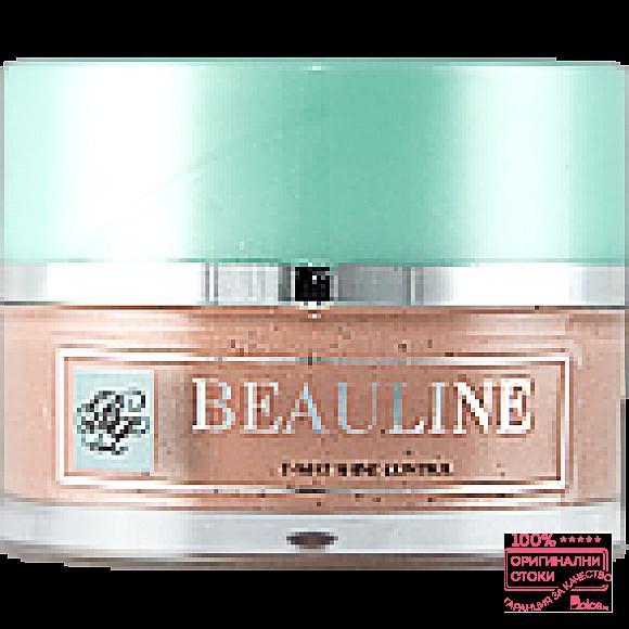 Beauline Матиращ Крем за Лице с Цвят