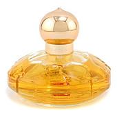 chopard casmir edp - дамски парфюм