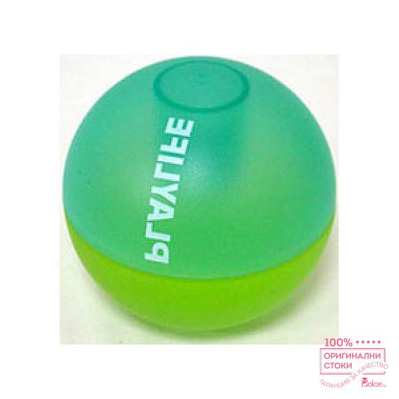 Benetton Playlife EDT аромат за мъже
