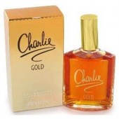 revlon charlie gold by revlon edt аромат за жени