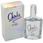 revlon charlie silver by revlon edt аромат за жени