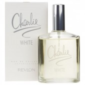 revlon charlie white by revlon edt аромат за жени