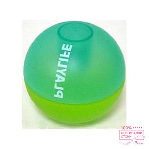 Benetton Playlife 100 ml EDT аромат за мъже
