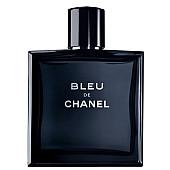 chanel bleu de chanel edt - тоалетна вода за мъже