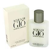 Giorgio Armani Acqua di Gio афтършейв лосион за мъже