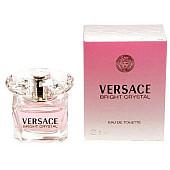versace bright crystal дезодорант за жени