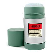 Hugo Boss Hugo стик за мъже