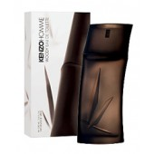 kenzo pour homme boisee edt - тоалетна вода за мъже
