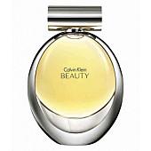 calvin klein beauty edp - дамски парфюм