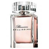 Blumarine Bellissima дамски подаръчен комплект