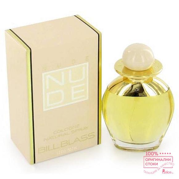 Bill Blass Nude EDC аромат за жени
