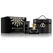 Bvlgari Jasmin Noir EDP - подаръчен комплект за жени