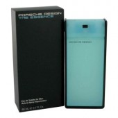 porsche design the essence eau de toilette за мъже