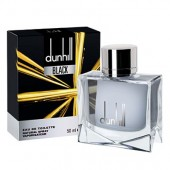 dunhill black edt - тоалетна вода за мъже