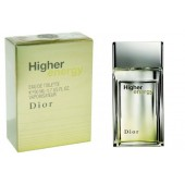 christian dior higher energy edt - тоалетна вода за мъже