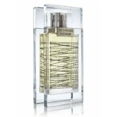 la prairie life threads platinum дамски парфюм