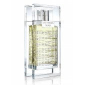 la prairie life threads silver дамски парфюм