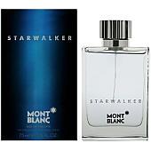 mont blanc starwalker edt - тоалетна вода за мъже