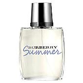 Burberry Summer Eau De Toilette за мъже