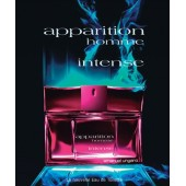 ungaro apparition intense eau de toilette за мъже