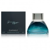canali summer night edt - за мъже
