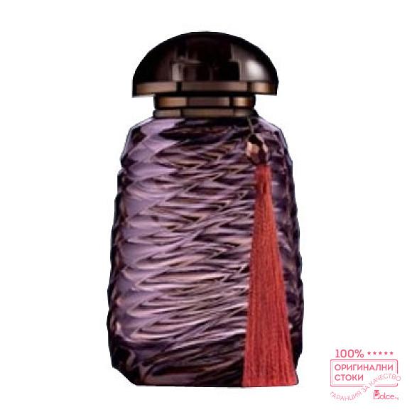 Giorgio Armani ONDE MYSTERE дамски парфюм