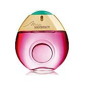 Boucheron Miss Boucheron  дамски парфюм